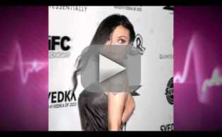 Paul Walker Murdered, Tila Tequila Says