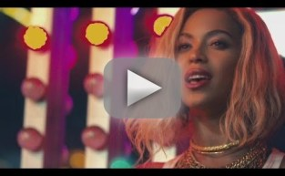 "Beyonce - ""XO"" (Music Video)"