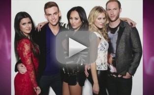 Rich Kids of Beverly Hills: LOLZ?
