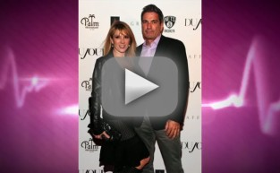 Ramona Singer Cheating Scandal