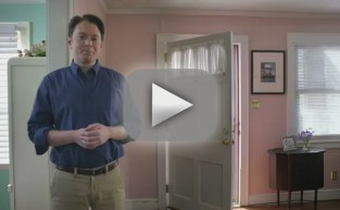 Clay Aiken: I'm Running for Congress!
