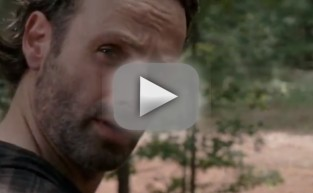 The Walking Dead Rundown: Relive All 4 Seasons!