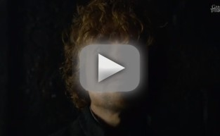 Game of Thrones Season 4 Teaser