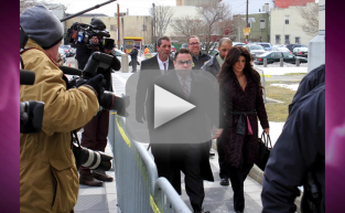 Teresa Giudice: Looking Out For Her Girls!