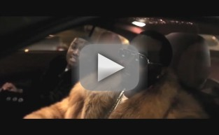 Sean Combs Big Homie Trailer