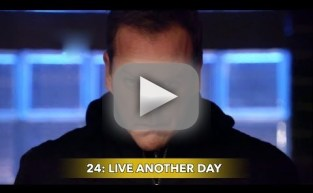24 Live Another Day Teaser 2