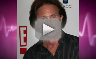 Bruce Jenner, Sex Change Coach Meet?