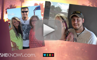 Teen Mom 2 Season 5 Finale Review