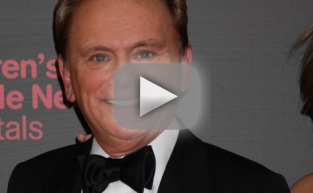Pat Sajak Blasts Global Warming Advocates