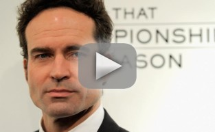 Jason Patric Fights For Paternity of Child He Conceived Via IVF