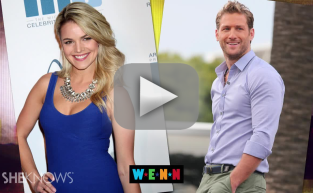 Juan Pablo Galavis, Nikki Ferrell to Couples Therapy