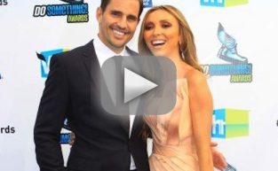 Giuliana, Bill Rancic Reveal Surrogate's Miscarriage