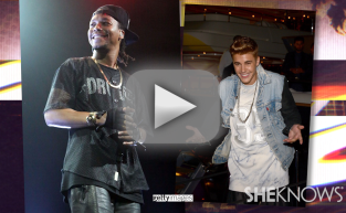 Lupe Fiasco Compares Justin Bieber to Donald Sterling
