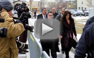 Teresa, Joe Giudice Sentencing Pushed Back