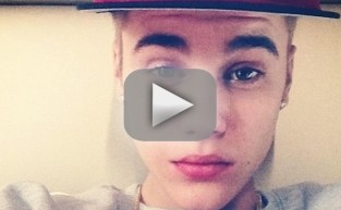 Justin Bieber: Violating Probation by Partying?
