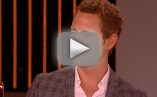 Nick Viall Explains Sex Comment