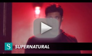 Supernatural Season 10 Preview