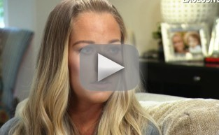 Kendra Wilkinson Opens Up About Cheating Scandal
