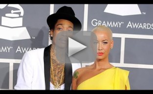 Wiz Khalifa Cheating Situation Revealed