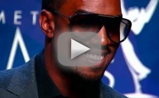 Kanye West Hates Scott Disick!