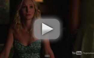 The Vampire Diaries Season 6 Episode 5 Promo