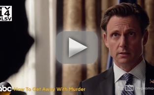 Scandal Season 4 Episode 6 Teaser