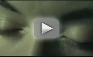The Walking Dead Season 5 Episode 4 Promo