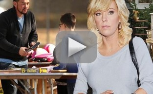 Jon & Kate Gosselin: Goin' YARD (Sale)
