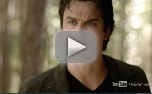 The Vampire Diaries Season 6 Episode 9 Promo