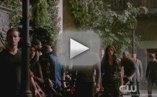 The Originals Season 2 Episode 10 Teaser