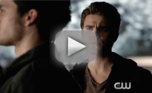 The Vampire Diaries Season 6 Episode 11 Promo