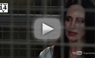 Revenge Season 4 Episode 13 Trailer