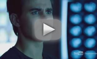 The Vampire Diaries Season 6 Episode 12 Promo