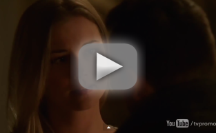 Revenge Season 4 Episode 15 Teaser