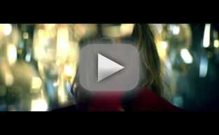 Victoria's Secret Super Bowl Commercial