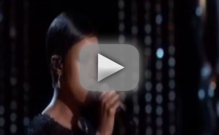 Jennifer Hudson Oscars Performance 2015