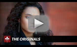 The Originals Season 2 Episode 16 Promo