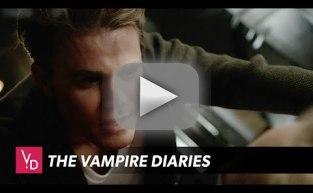 The Vampire Diaries Season 6 Episode 17 Promo
