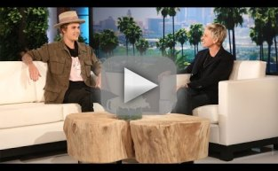 Justin Bieber Apologizes to Fans