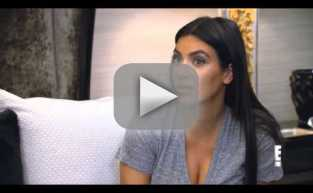 Keeping Up with the Kardashians Clip: Can Rob Be Helped?