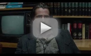 True Detective Season 2 Trailer