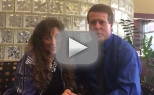 Jim Bob and Michelle Duggar - 4 Grandkids & Counting!