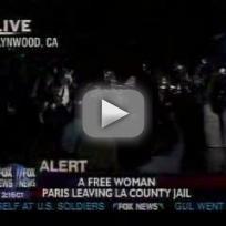 Free Paris Hilton