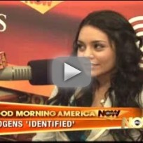 Good Morning America Radio