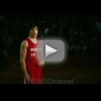 High School Musical 3 Trailer