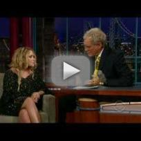 Mary-kate-on-letterman