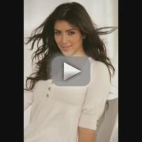 Tribute to Kim Kardashian