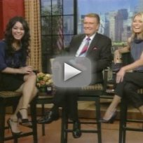 Live-with-regis-and-kelly-appearance