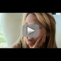 Britney's Regret