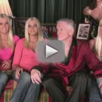 Hugh-hefner-and-his-ladies